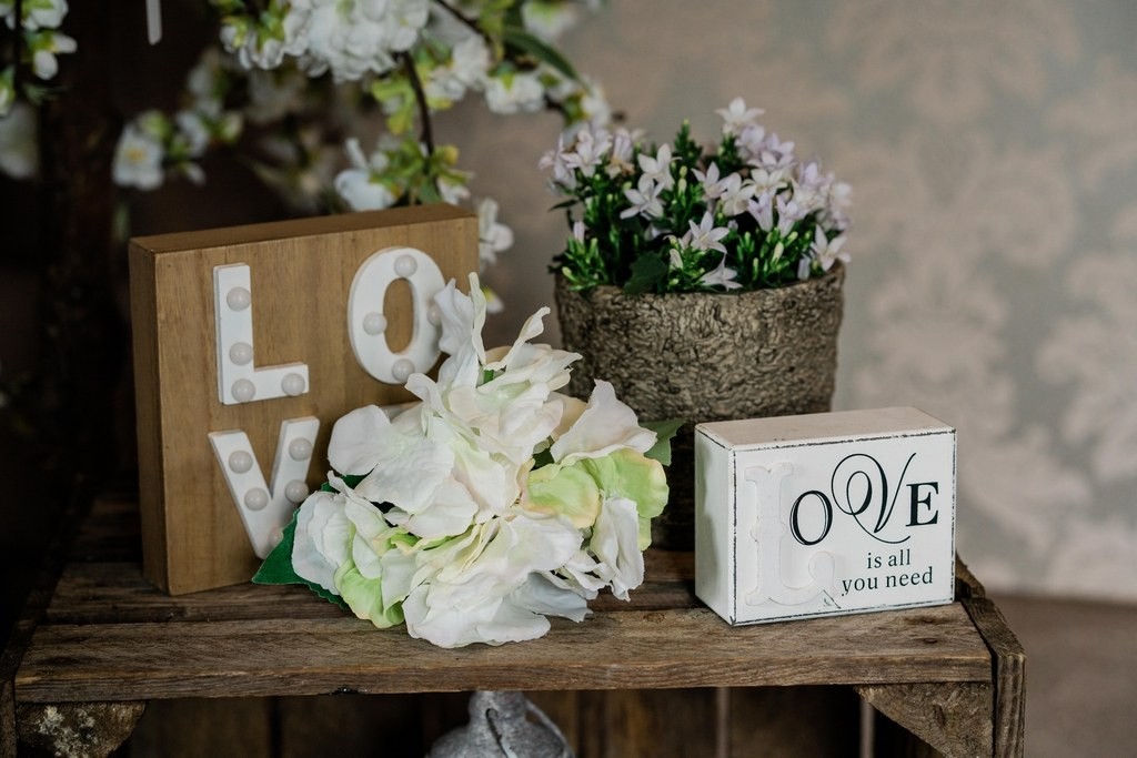 castadiva wedding