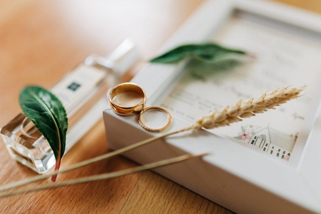 castadiva wedding